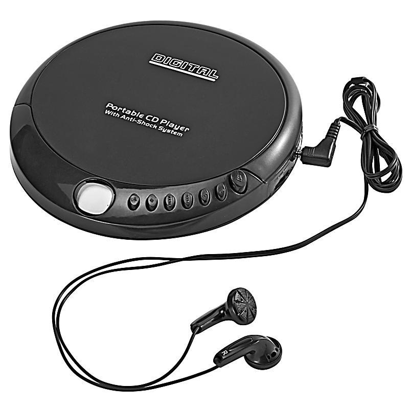 redirecting to artikel elektronik tragbarer cd player 18296176 1. Black Bedroom Furniture Sets. Home Design Ideas