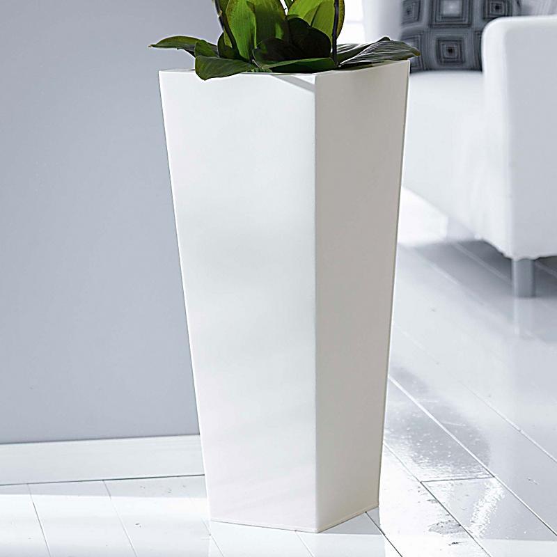 redirecting to suche uebertopf aus metall weiss. Black Bedroom Furniture Sets. Home Design Ideas