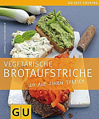 redirecting to artikel buch vegetarische brotaufstriche. Black Bedroom Furniture Sets. Home Design Ideas