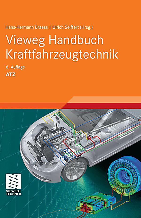 - vieweg-handbuch-kraftfahrzeugtechnik-087624632