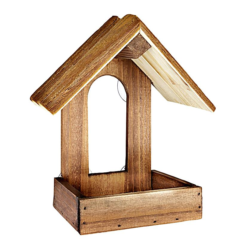 Redirecting to suche vogelfutterhaus for Fensterscheibe bestellen