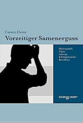 Redirecting to /artikel/buch/vorzeitiger-samenerguss