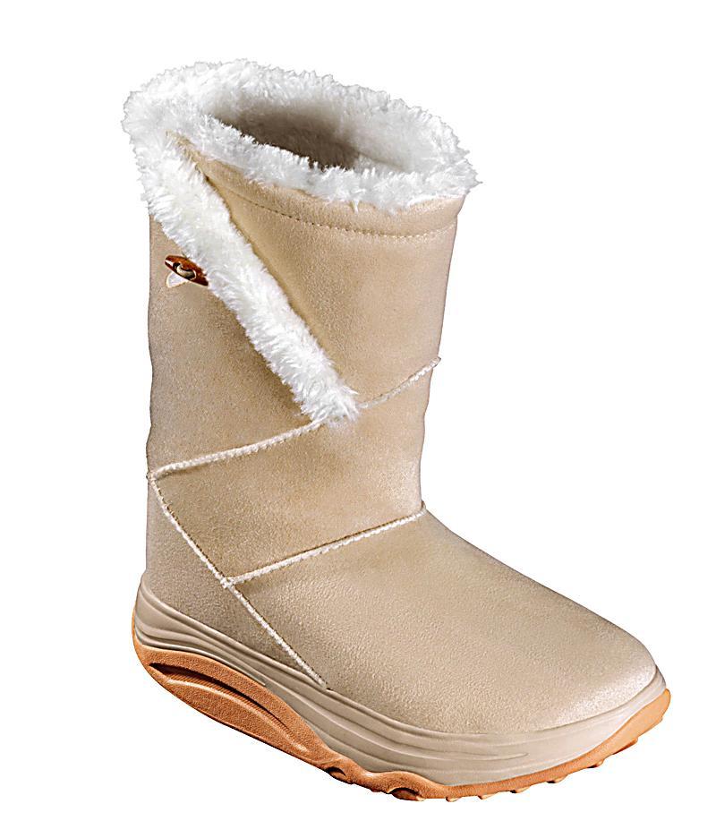 walkmaxx fitness boots beige gr e 42. Black Bedroom Furniture Sets. Home Design Ideas