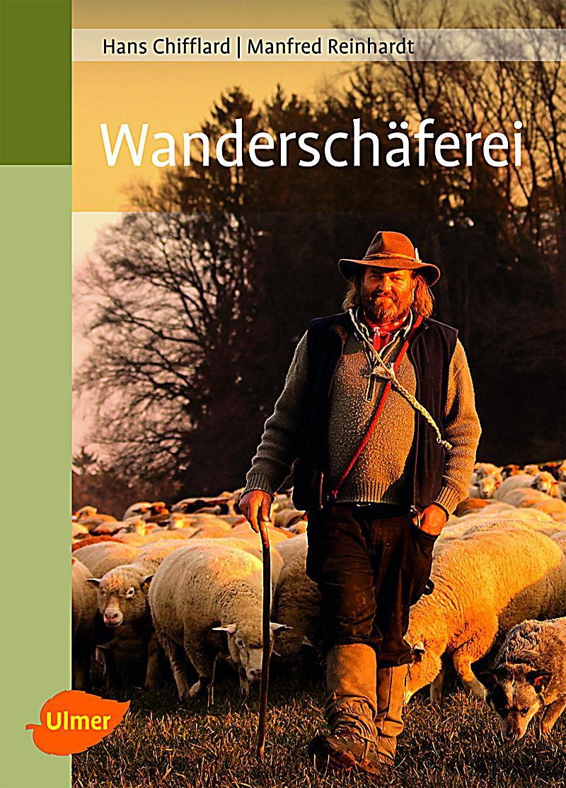 - wanderschaeferei-072482139