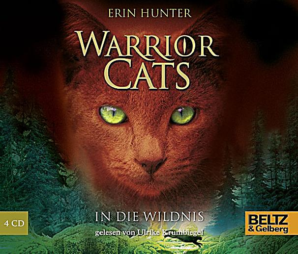 Redirecting To /artikel/hoerbuch/warrior-cats-in-die