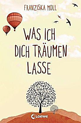 http://www.loewe-verlag.de/titel-1-1/was_ich_dich_traeumen_lasse-7045/