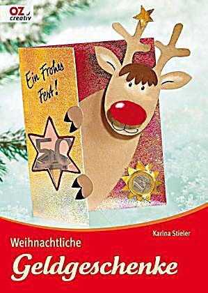redirecting to suche weihnachtliche geldgeschenke