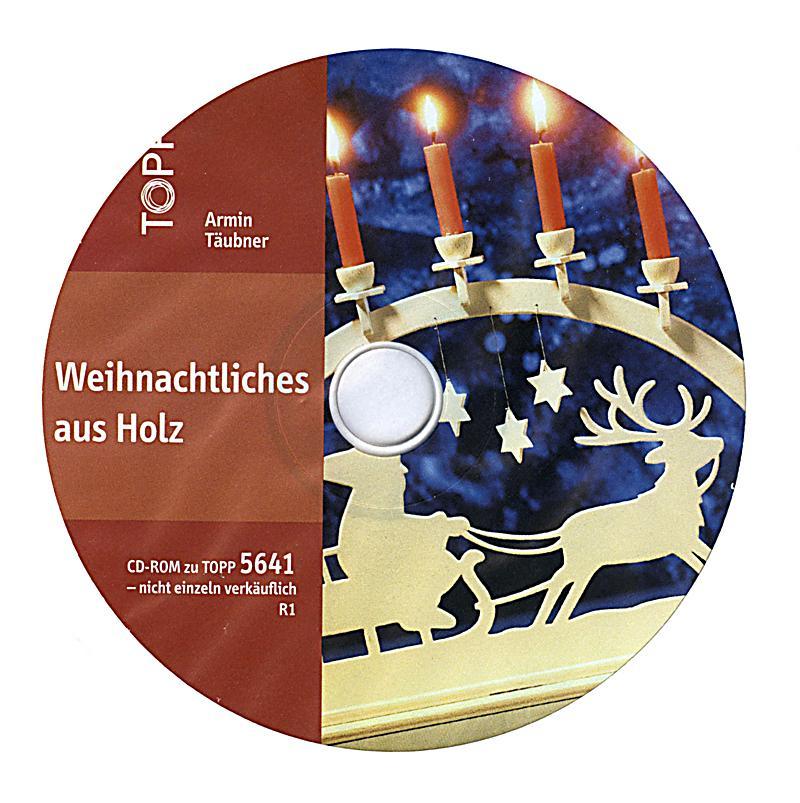redirecting to artikel buch weihnachtliches aus holz m cd rom 16390318 1. Black Bedroom Furniture Sets. Home Design Ideas