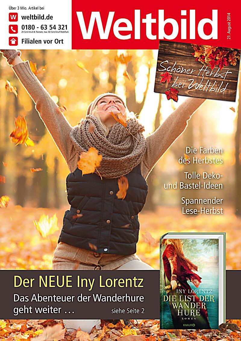 Redirecting To Artikel Katalog Weltbildkatalog 13889525 1