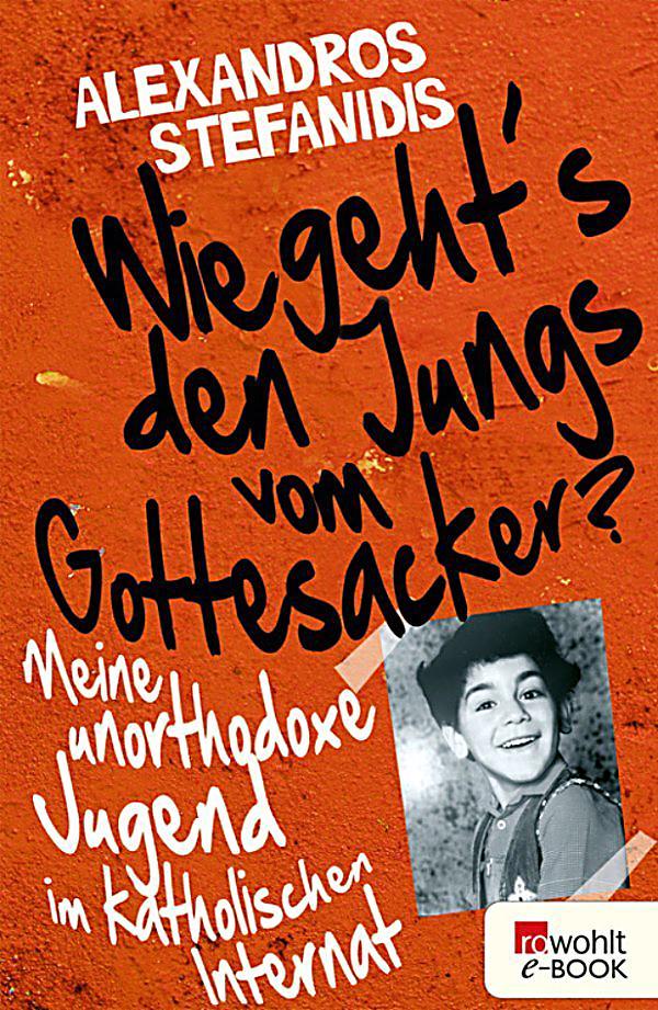 http://i1.weltbild.de/asset/vgw/wie-gehts-den-jungs-vom-gottesacker-096549019.jpg