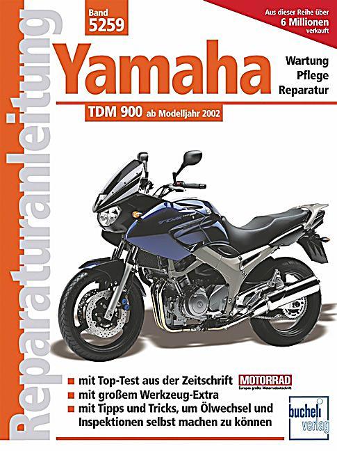 redirecting to artikel buch yamaha tdm 900 ab modelljahr 2002 14702195 1. Black Bedroom Furniture Sets. Home Design Ideas