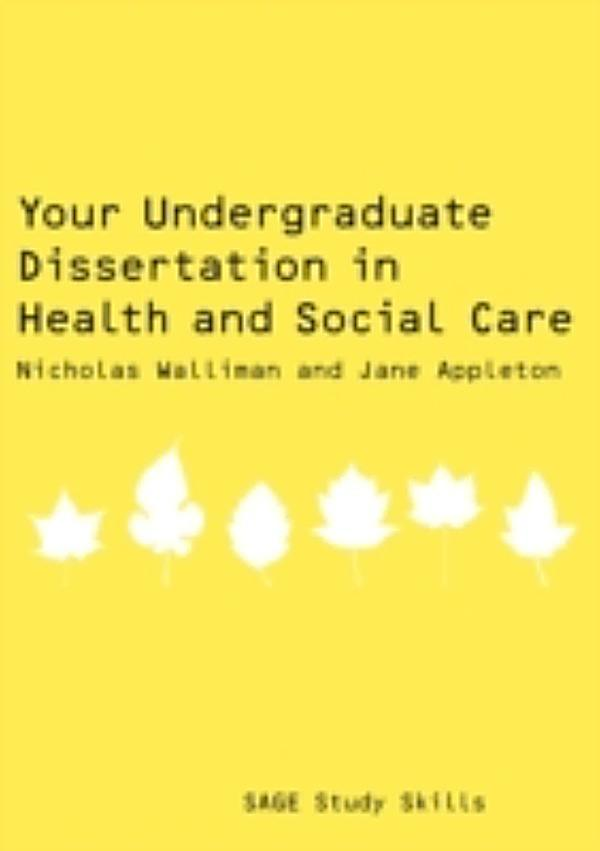 writing undergraduate dissertation Undergraduate dissertation dissertation introduction writing your dissertation introduction depending upon where you are studying you may be required to write a separate dissertation introduction chapter or it may be combined with the background chapter.