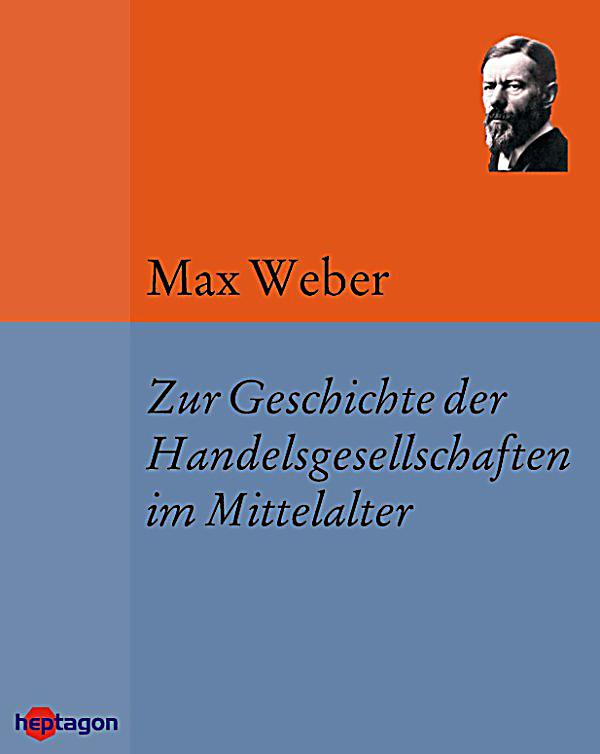 the weber thesis controversy Protestantism, capitalism, and social science the weber thesis controversy (problems in european civilization) [robert w green] on amazoncom free shipping on qualifying offers.