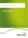 9783655015698 - After Dark - Книга