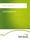 9783655015414 - Euthydemus - Книга