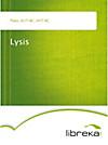 9783655015223 - Lysis - Книга