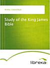 9783655015353 - Study of the King James Bible - Книга