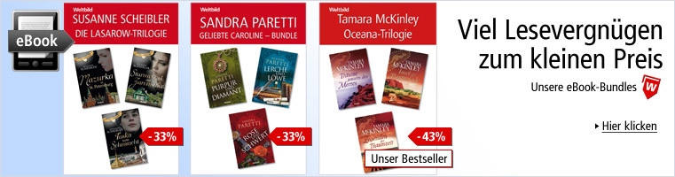 Viel Lesevergnügen zum kleinen Preis
