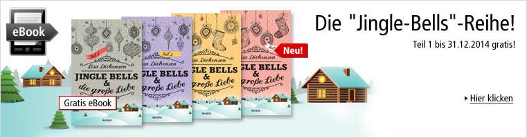 Die Jingle-Bells-Reihe