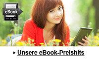 Unsere eBook-Preishits