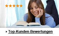 Taschenbücher mit Top-Kundenbewertungen