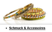 Schmuck & Accessoires