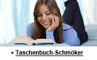 Taschenbuch-Schmöker