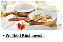 Weltbild-Küchenwelt