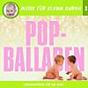 03: Pop-Balladen