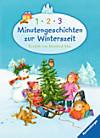 1-2-3 Minutengeschichten zur Winterszeit