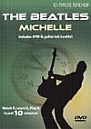 10 Minute Teacher The Beatles Michelle