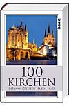 100 Kirchen die man gesehen haben muss