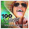 100 Schlager - The Sound Of My Life (Exklusive 5CD-Box)