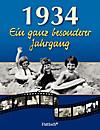 1934, Ein ganz besonderer Jahrgang