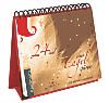 24-mal einen Engel spüren - Ein Adventskalender