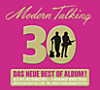 30 - Die neue Best Of