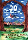 30 Jahre Zwiebelzwerg (eBook)