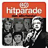 40 Jahre Zdf Hitparade: Das Be
