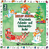 40 schönste Advents-& Weihnachtslieder
