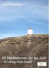 52 Meditationen für ein Jahr (eBook)