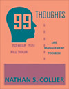 99 Thoughts to Help You Fill Your Life Management Tool Box (eBook)