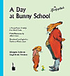 A Day at Bunny School