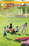 A House Full of Hope (eBook)