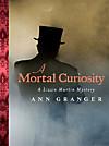 A Mortal Curiosity (eBook)