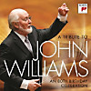 A Tribute to John Williams - 80th Birthday Celebration