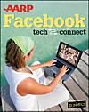 AARP Facebook (eBook)