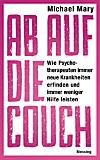 Ab auf die Couch! (eBook)
