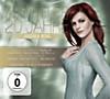 Abenteuer - 20 Jahre Andrea Berg (CD+2DVDs)