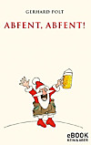 Abfent, Abfent (eBook)