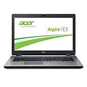 ACER Aspire E5-771-30A7 i3-4030U Notebook